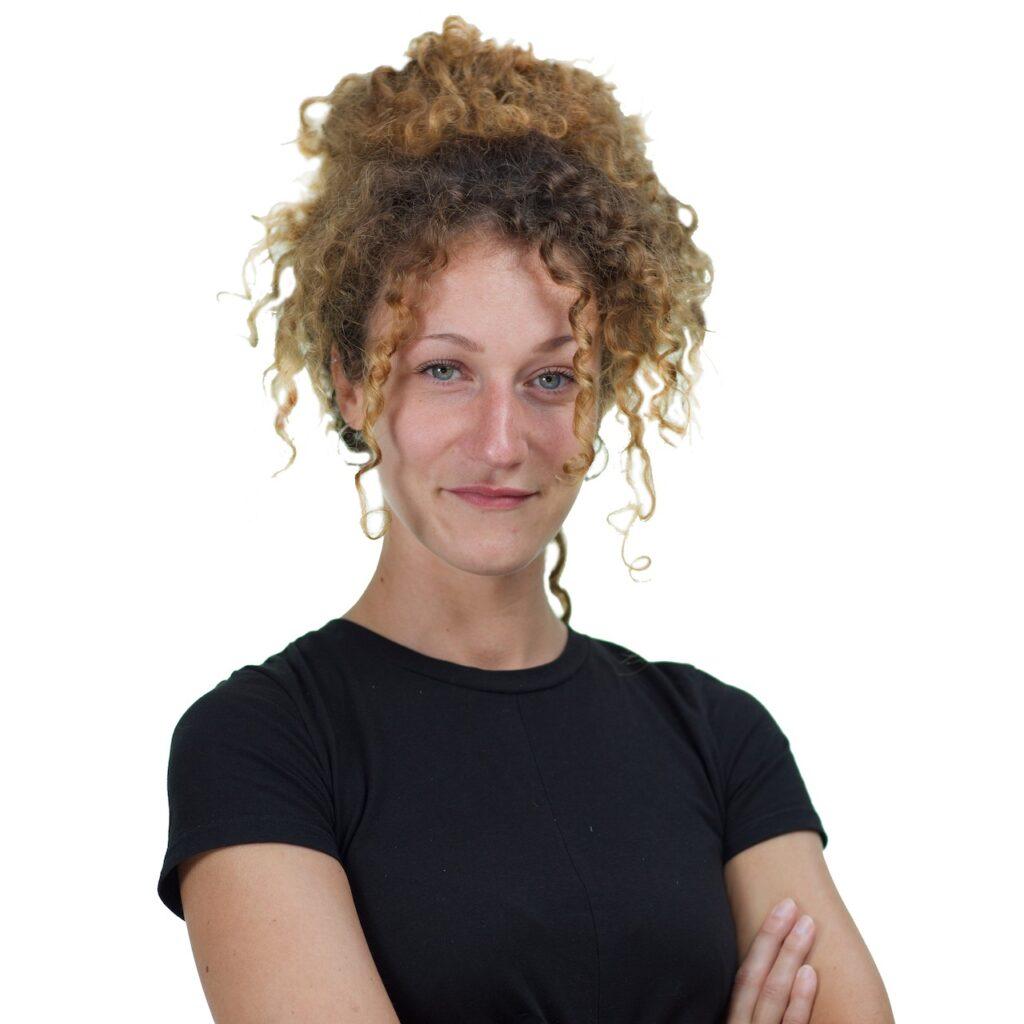 Camilla Busetto