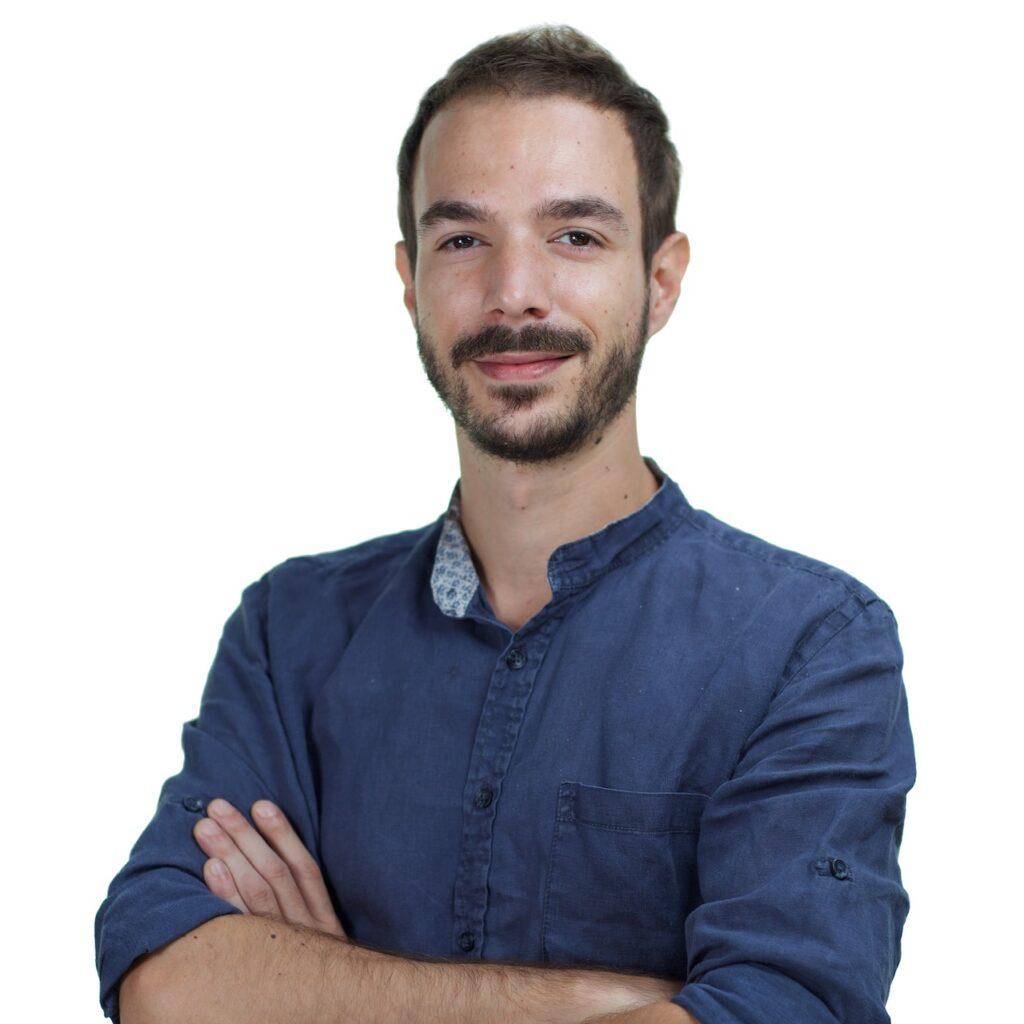 Giacomo Cleva