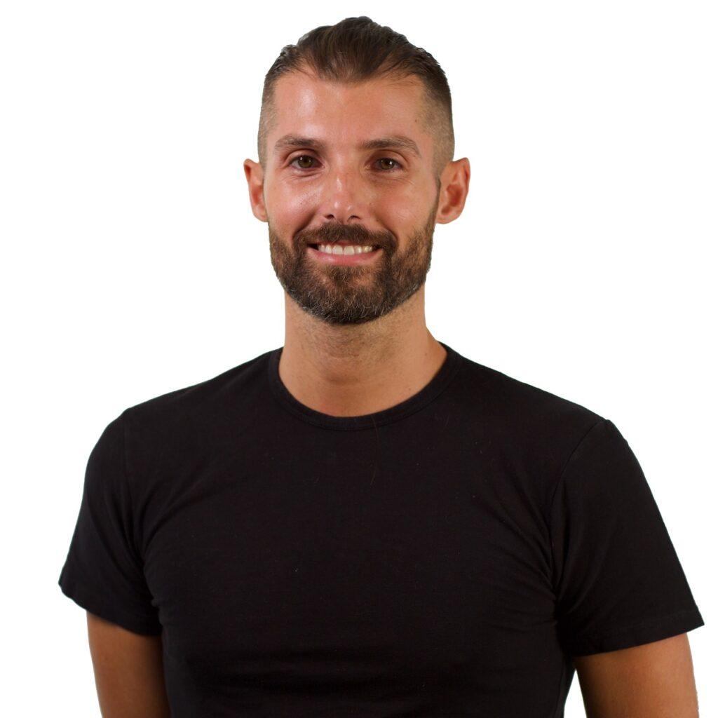Giacomo Cordioli