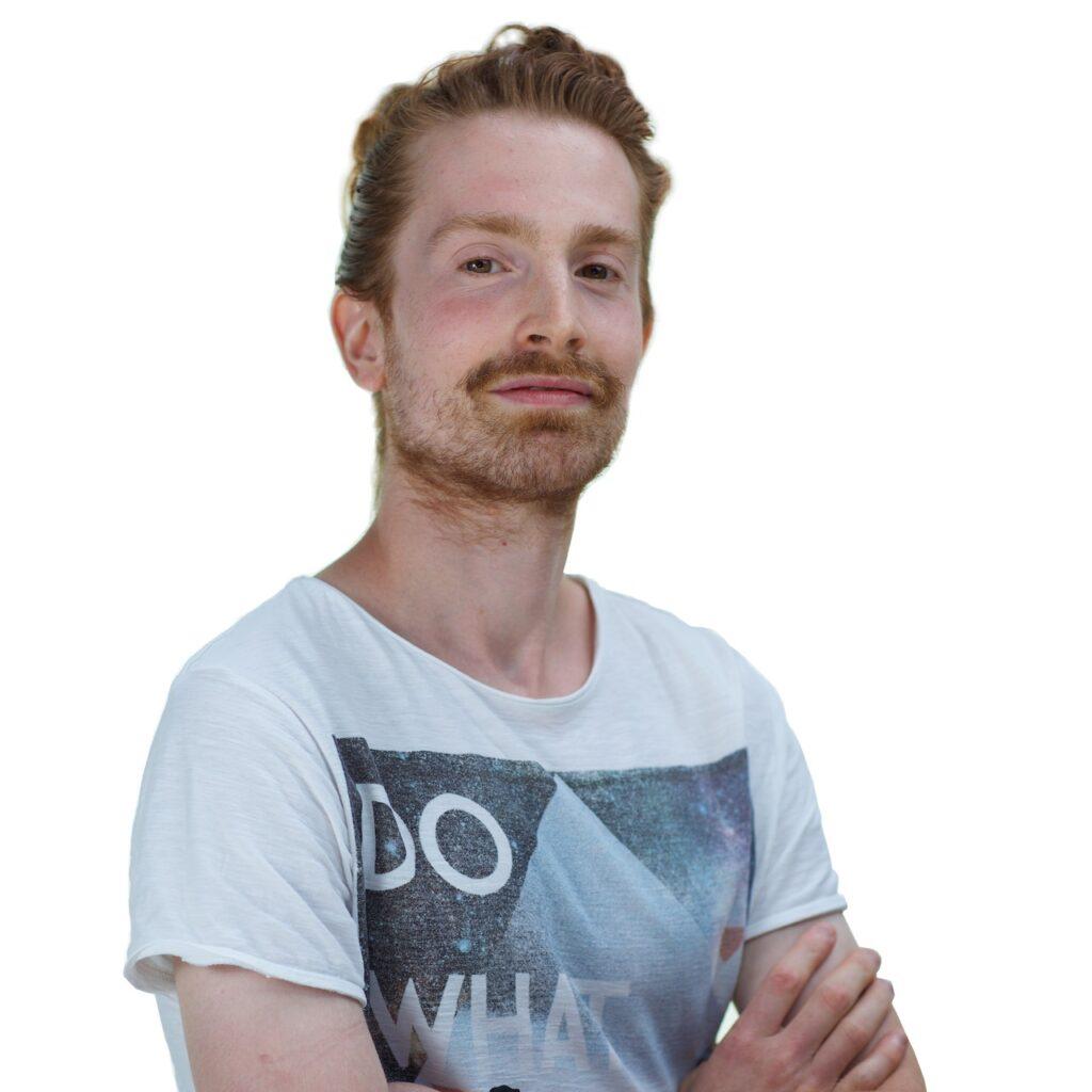 Gian Luca Crotta