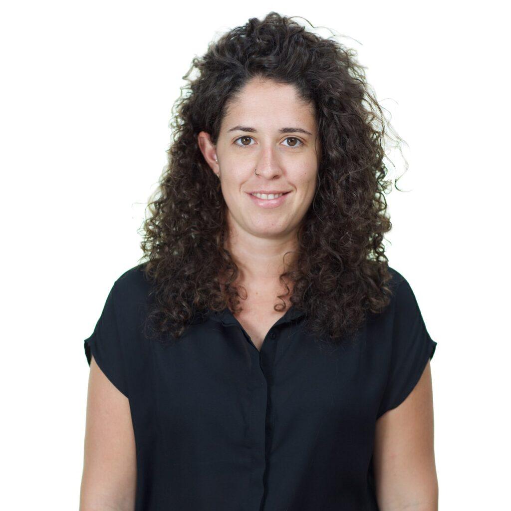 Laura Loretti
