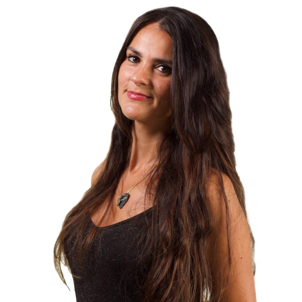 Alessandra Moretto