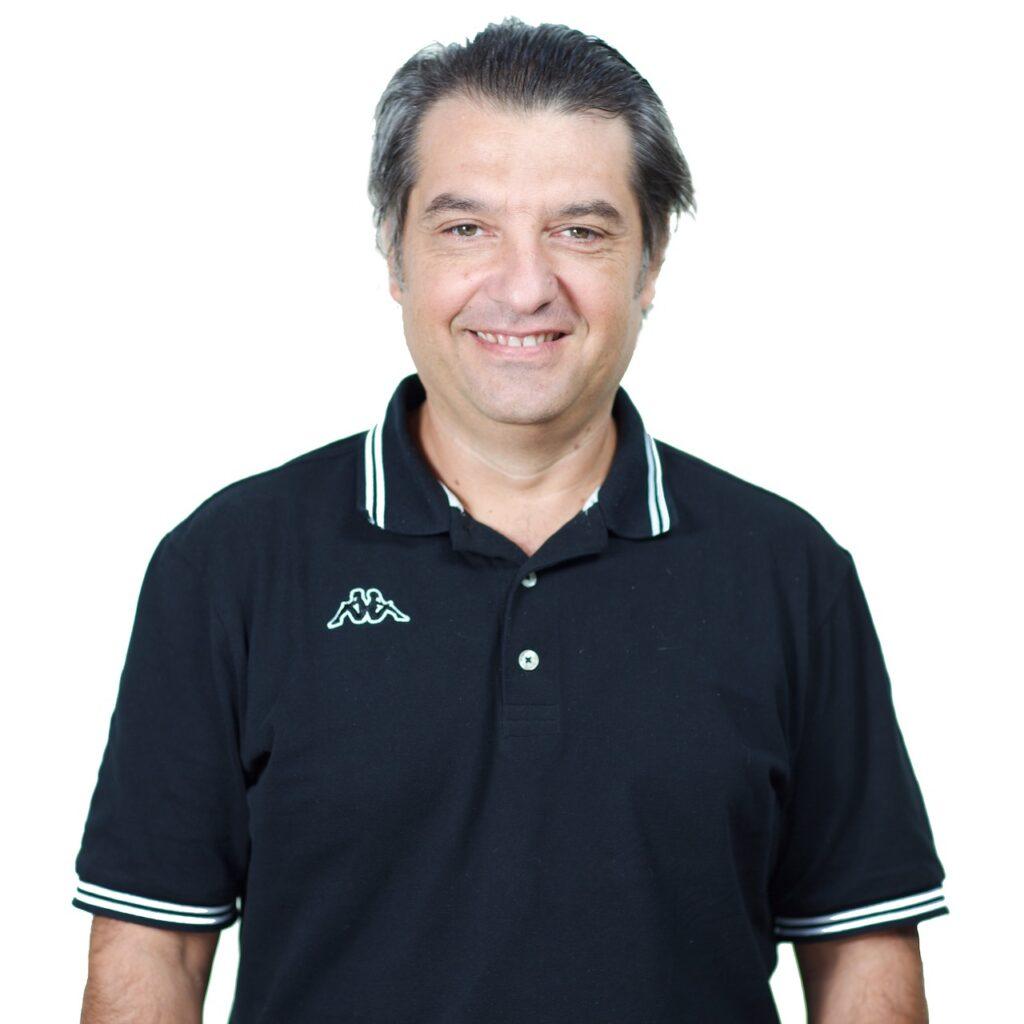 Riccardo Paio