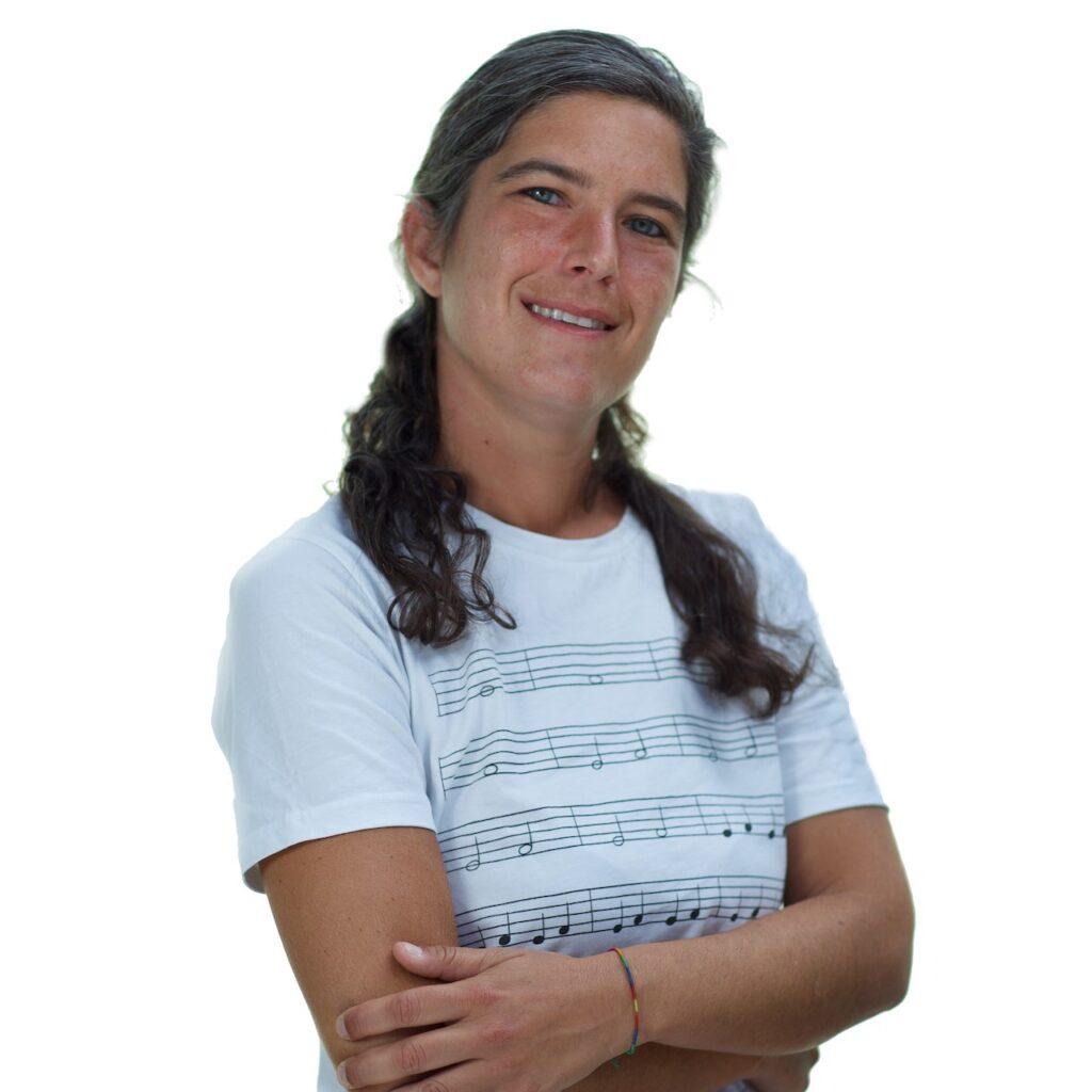Laura Rosano