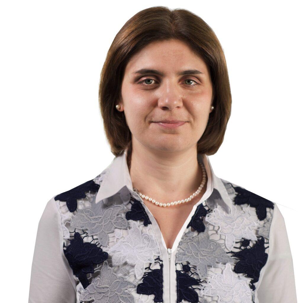 Serena Stellin