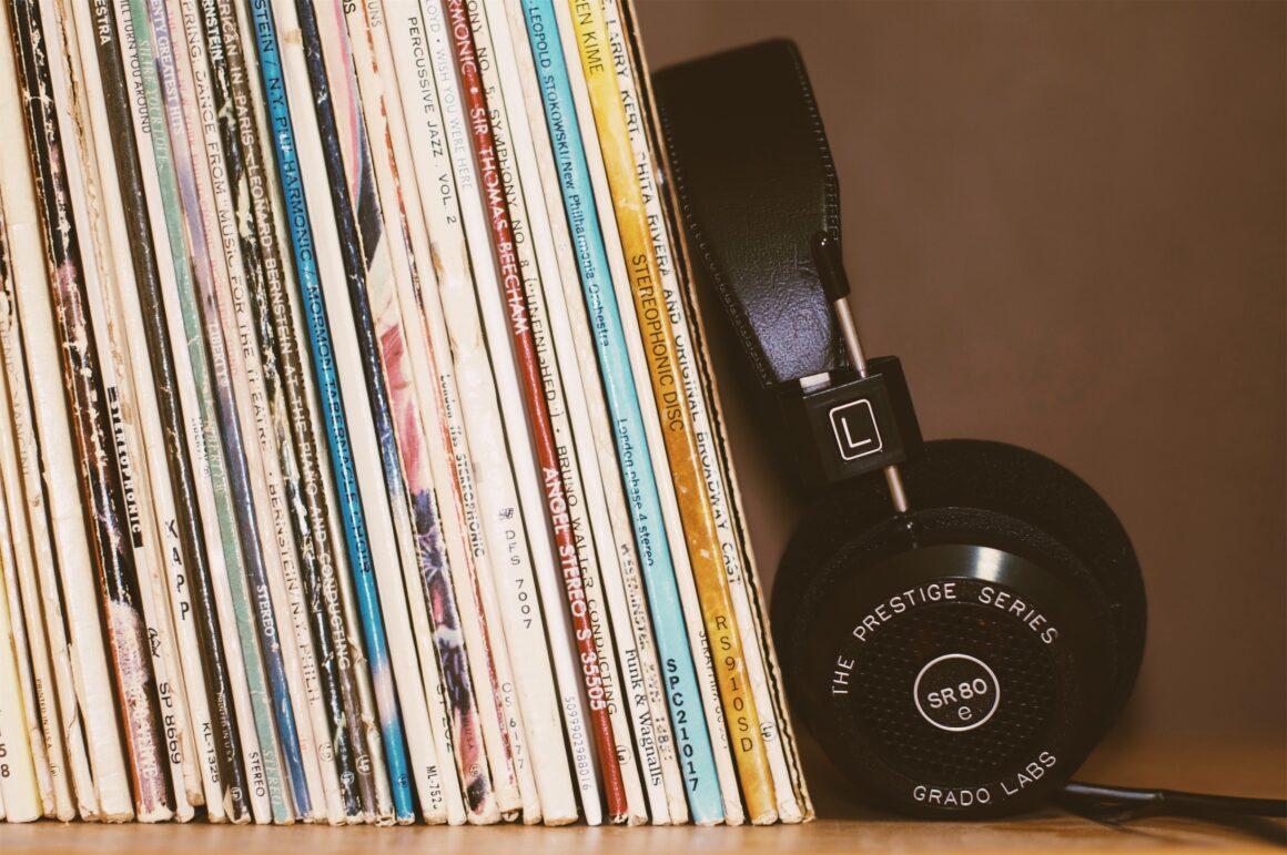 Storia della musica e Guida all'ascolto